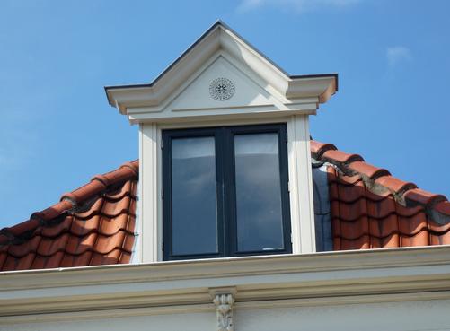 Met welke kosten moet je rekening houden voor een dakkapel?