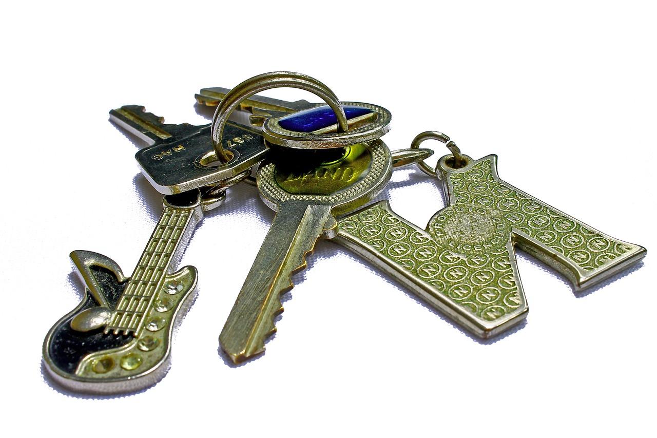 Uw huis beter beveiligen tegen inbraak